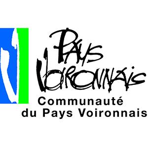 OT Pays Voironnais