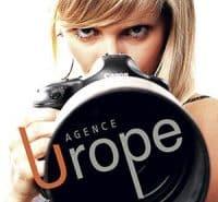 Agence Photo et Vidéo Urope : Photographe Grenoble