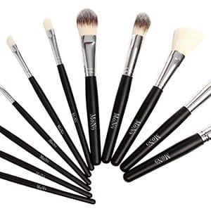 Agence Photo - Packshot Maquillage