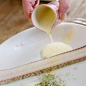 Agence Photo : Gastronomie - Photos avec Figurants