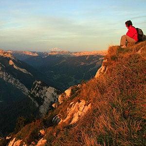 Agence Photo : Randonnée Nature