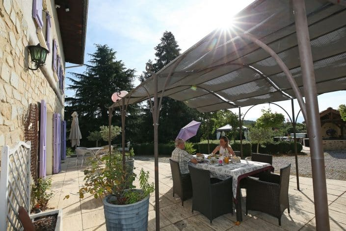 Photographe Hotel Gite Restaurant