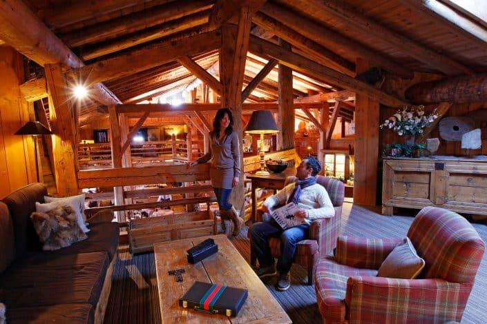 Photographe Hotel Restaurant